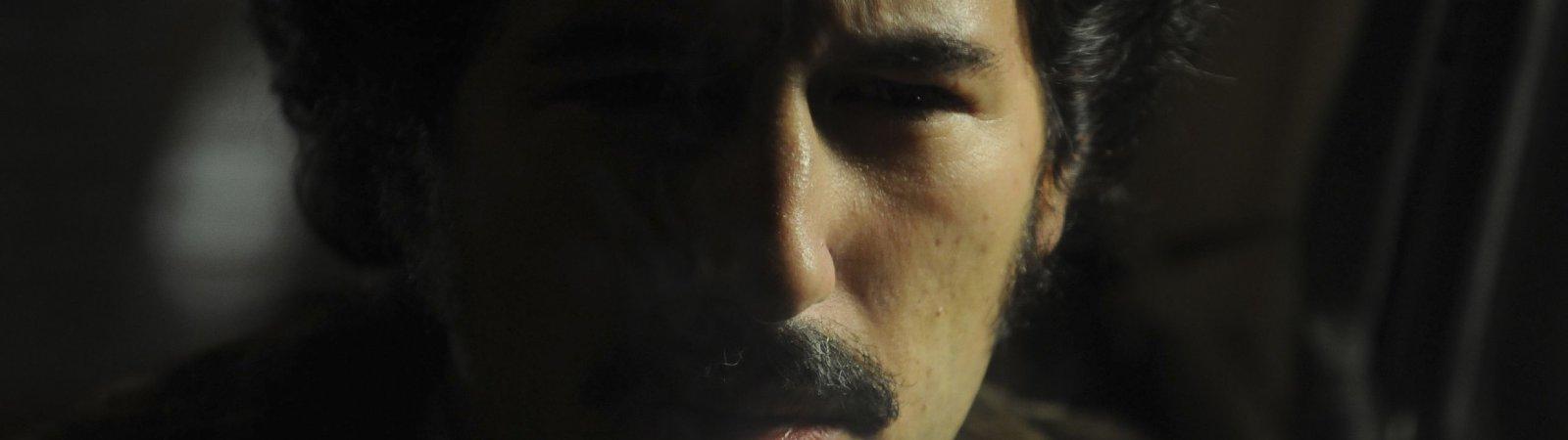 Photo du film : L'Ange du mal (Vallanzasca)