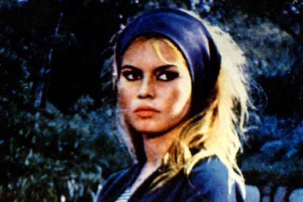 Photo dernier film Georgia Moll