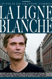 background picture for movie La Ligne blanche