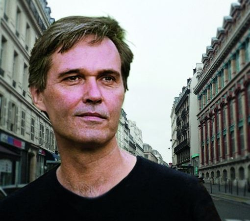 Photo du film : La Ligne blanche