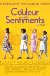 background picture for movie La couleur des sentiments