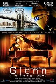 Affiche du film : Glenn