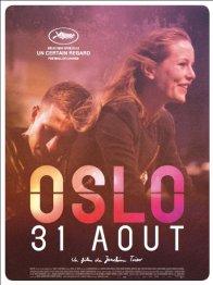 Photo dernier film  Ingrid Olava