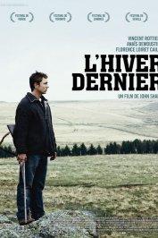background picture for movie L'hiver dernier