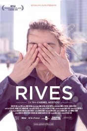 background picture for movie Rives