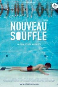 Affiche du film : Nouveau souffle