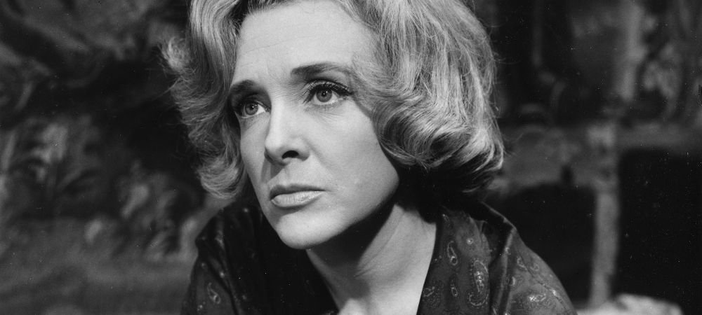 Photo dernier film Micheline Presle