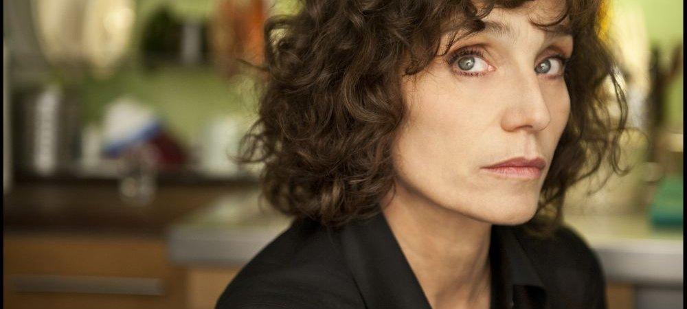 Photo du film : Cherchez Hortense