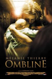 background picture for movie Ombline