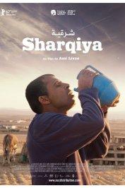 background picture for movie Sharqiya