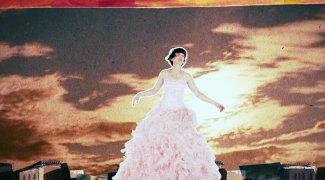 Affiche du film : Queen of Montreuil