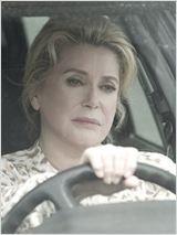 Photo du film : Elle s'en va