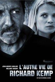 background picture for movie L'autre vie de Richard Kemp