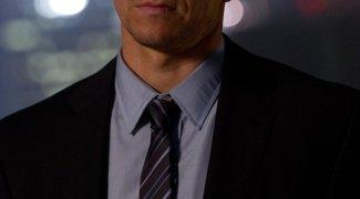Affiche du film : Broken City