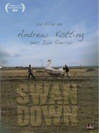 Photo dernier film Andrew Kötting