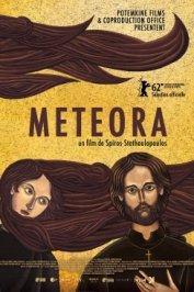 background picture for movie Meteorango kid heros intergalactique