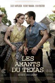 background picture for movie Les Amants du Texas