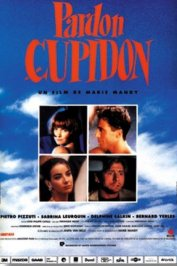 background picture for movie Pardon cupidon