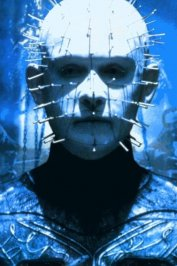 background picture for movie Hellraiser iv