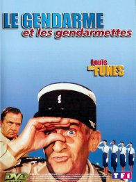 Photo dernier film Louis De Funès