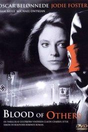 background picture for movie Le sang des autres