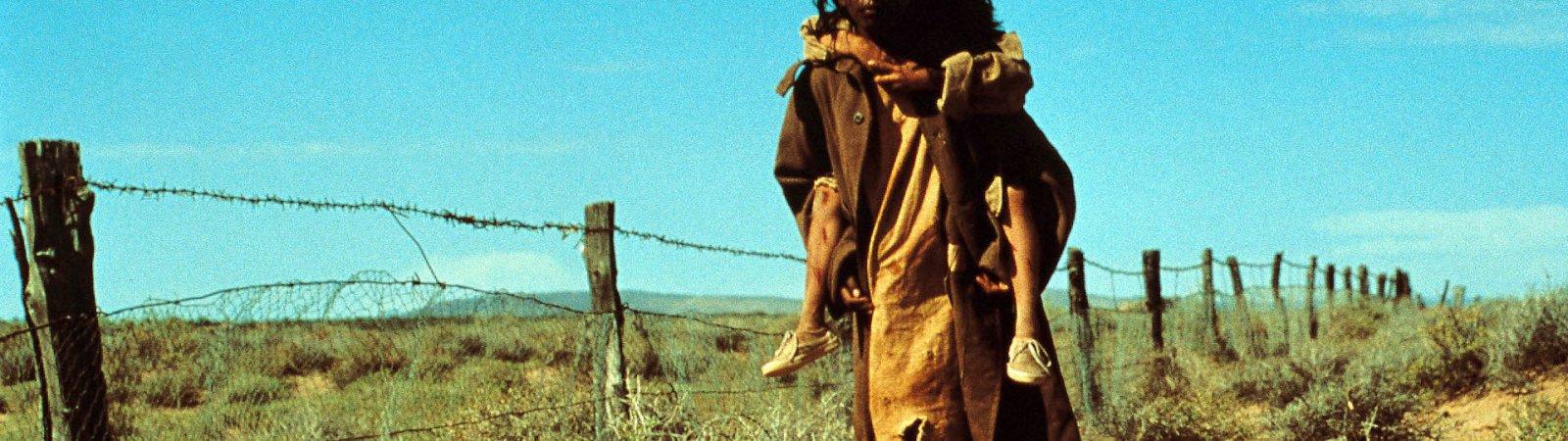 Photo du film : Le chemin de la liberte