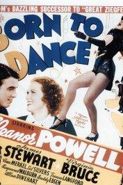 background picture for movie L'amiral mene la danse