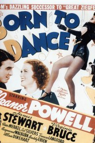 Affiche du film : L'amiral mene la danse