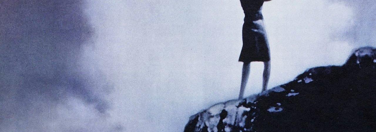 Photo du film : L'arme à l'oeil