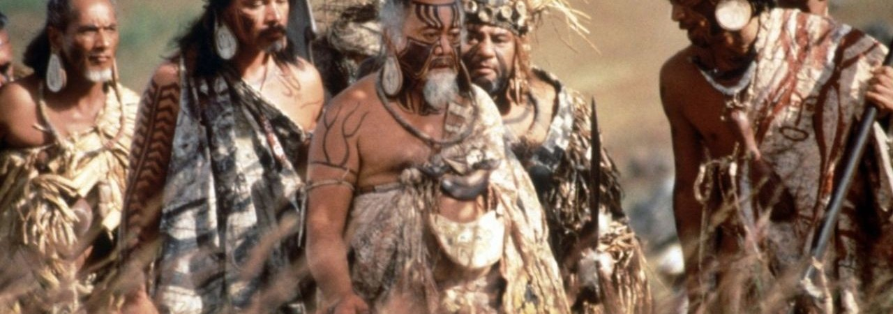 Photo du film : Rapa nui