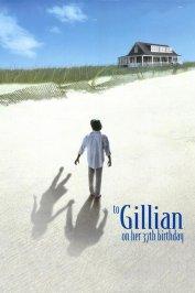 background picture for movie Par amour pour Gillian