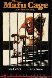 background picture for movie The mafu cage