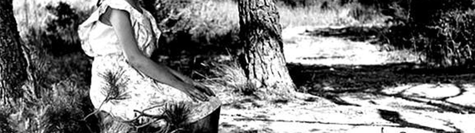 Photo dernier film Jacqueline Pagnol