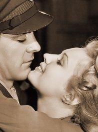 Photo dernier film Myrna Loy