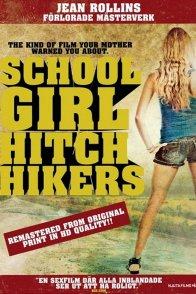 Affiche du film : Jeunes filles impudiques