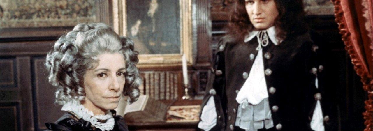 Photo du film : La Prise de pouvoir par Louis XIV