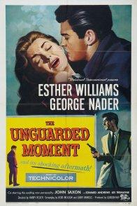 Affiche du film : L'enquête de l'inspecteur Graham