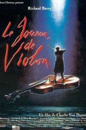 background picture for movie Le joueur de violon