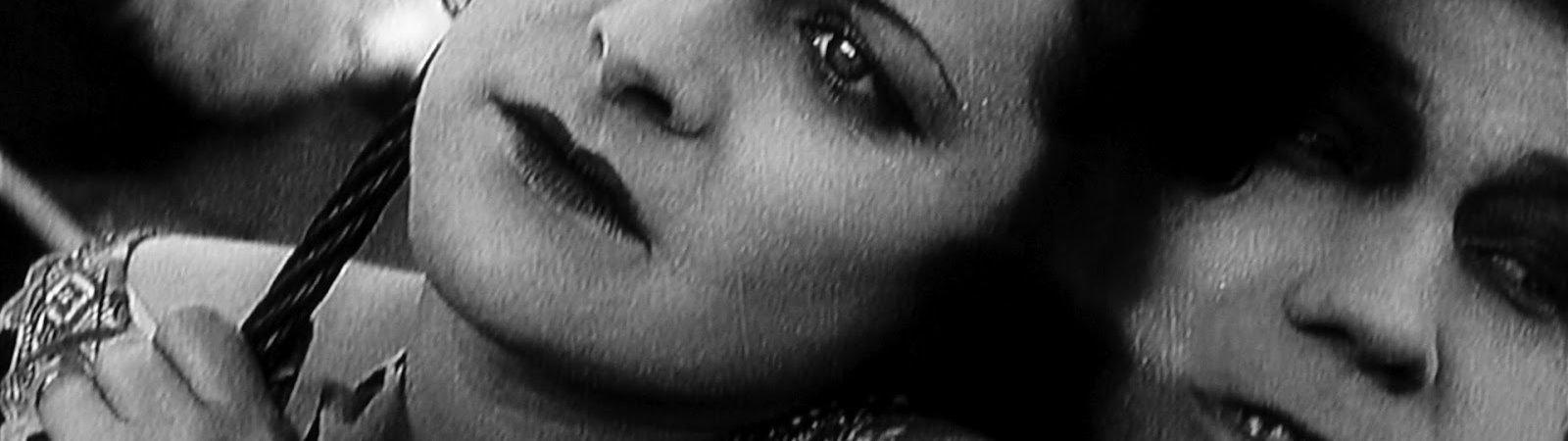 Photo du film : Coeur fidèle