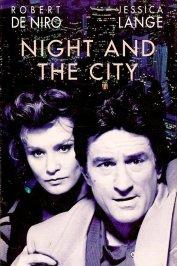 background picture for movie La loi de la nuit