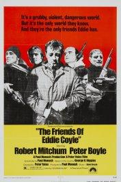 background picture for movie Les copains d'Eddie Coyle