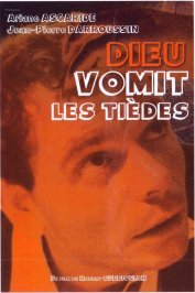 background picture for movie Dieu vomit les tiedes