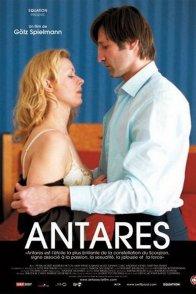 Affiche du film : Antares
