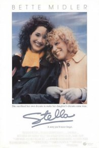 Affiche du film : Stella