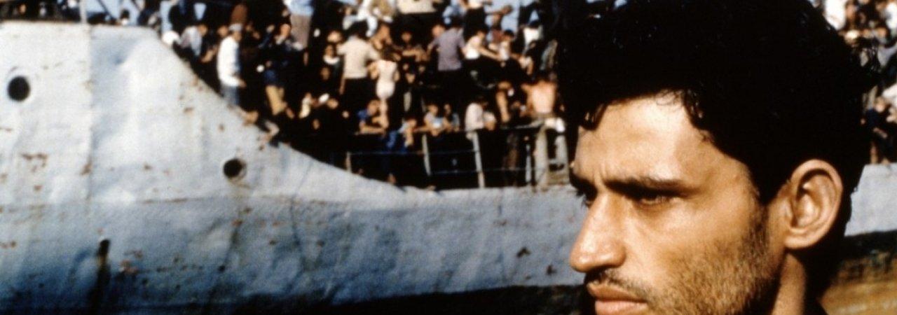 Photo dernier film Piro Milkani