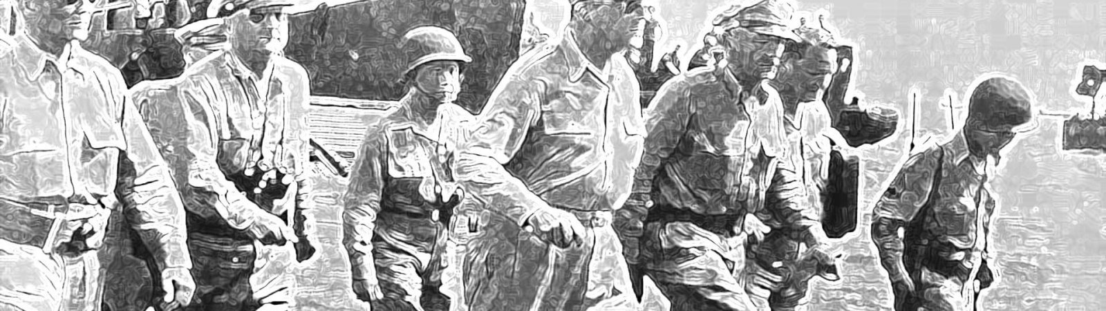 Photo du film : Mac Arthur, le Général rebelle