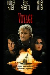 background picture for movie Voyage