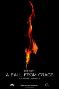 Affiche du film : A Fall from Grace