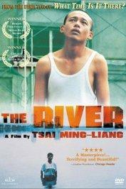 background picture for movie La riviere