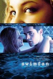 background picture for movie Swimfan